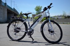 e-joe koda 3.0 electric bike