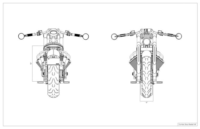 5d1ad4341e1d03082835bc27_Front and Rear Dimensions-p-2600