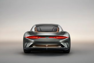Bentley EXP 100 GT (6)