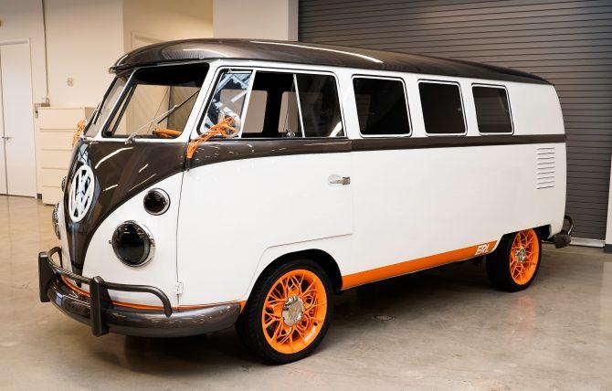Type_20_concept_vehicle--10008