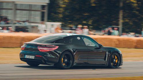 high_taycan_goodwood_motor_circuit_festival_of_speed_2019_porsche_ag (1)