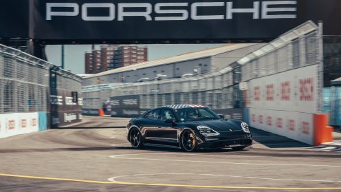 high_taycan_prototype_triple_demo_run_new_york_2019_porsche_ag (1)