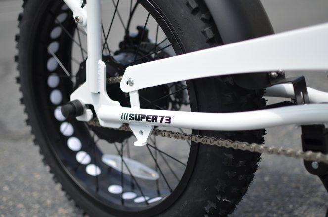 super73-s1 electric bike