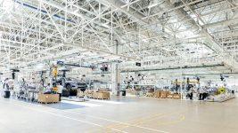 Polestar_Chengdu_Production_Centre_Polestar_1_008_Assembly
