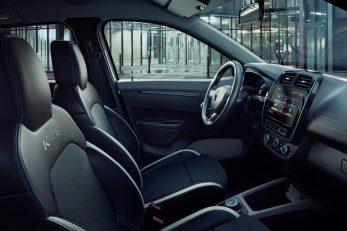 2019-Renault-City-K-ZE-China-market-4-1200x800