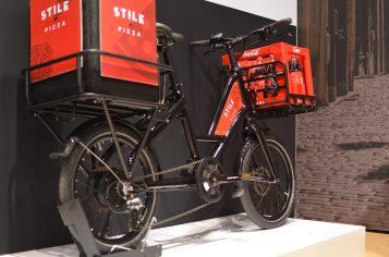 Tern_bikesforbusiness_1