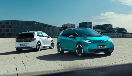 Volkswagen_ID.3_--10145
