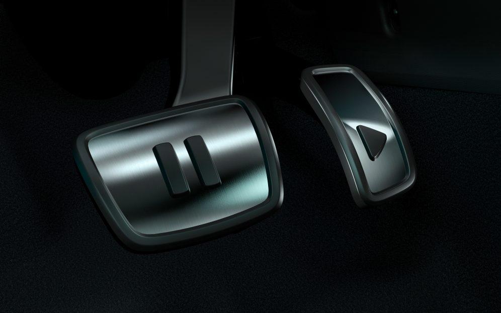 Volkswagen_ID.3_--10156