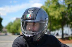 agv_sportmodular_helmet_3