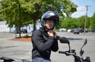 agv_sportmodular_helmet_7