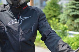 alpinestars_jacket_rain_2