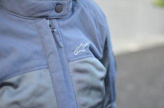 alpinestars_sapir_jacket3