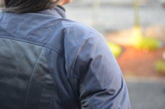 alpinestars_sapir_jacket7