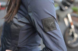 alpinestars_sapir_jacket8