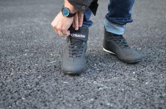 alpinestars_shoes_2