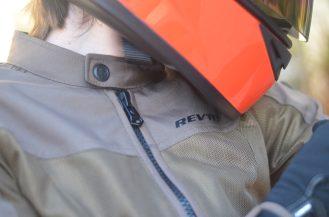 dani_jacket_5