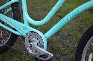 electra_townie_go_7d_15