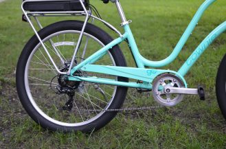 electra_townie_go_7d_17