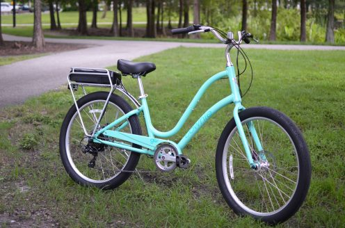 electra_townie_go_7d_19