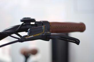 frey_bike_new_models_12