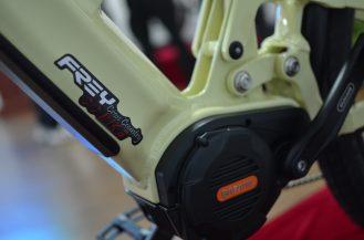 frey_bike_new_models_14