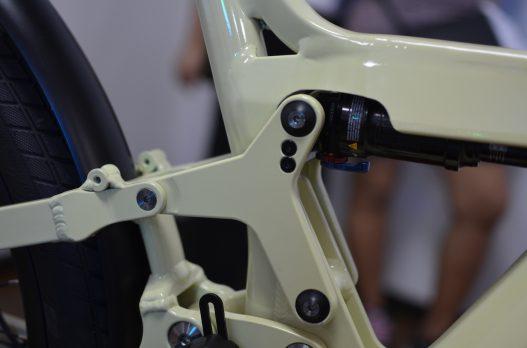 frey_bike_new_models_36