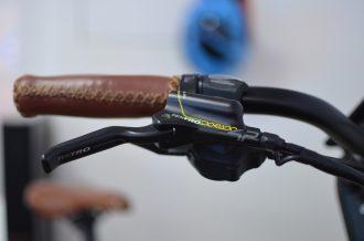 frey_bike_new_models_8