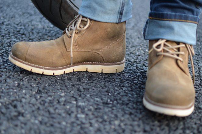 micah_boots_1