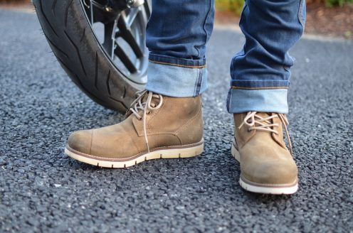 micah_boots_2
