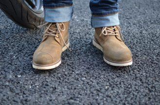micah_boots_3