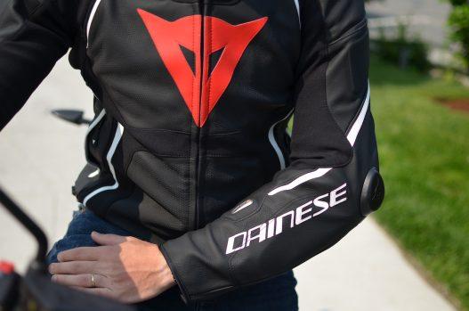 micah_dainese_dair_jacket_4