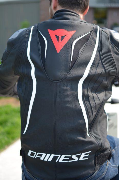 micah_dainese_dair_jacket_6