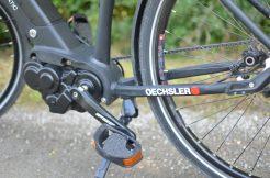 oechsler_eurobike2019_5