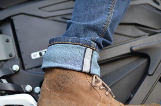 revit_jeans_3