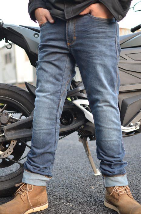revit_jeans_8