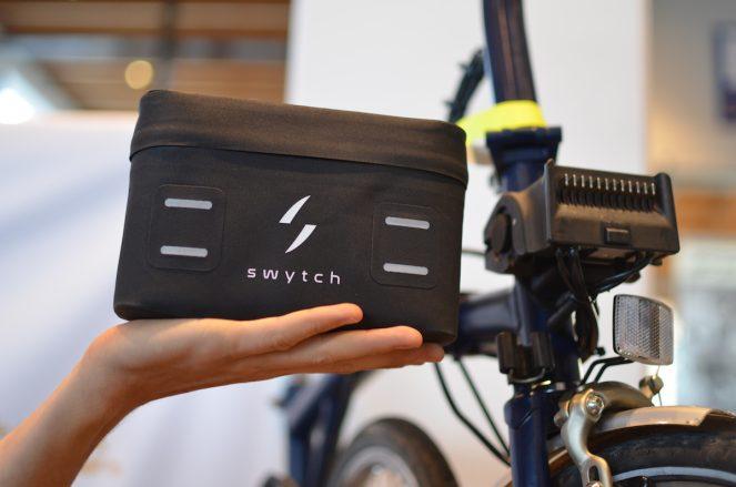 swytch_bike_eurobike_6