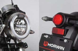 Horwin_CR6_12