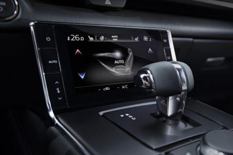 MAZDA-MX-30-7-inch-touchscreen-display-European-specification