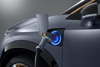 Nissan ARIYA Concept_1022_10