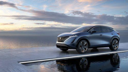 Nissan ARIYA Concept_16