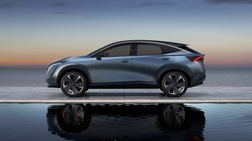 Nissan ARIYA Concept_17