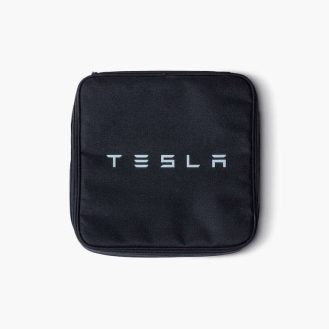 Tesla nema adapter bundle 3