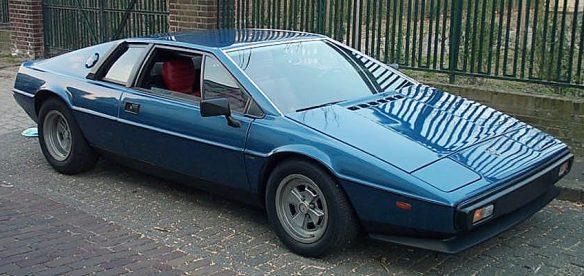 Lotus_Esprit_S2_1980