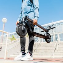 SWAGTRON-SWAGGER7-ELECTRIC-SCOOTERSG7_LongBeach_Selects-79