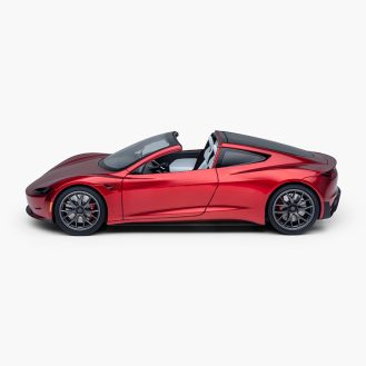 Tesla-Roadster-2-die-cast-66