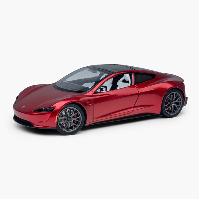 Tesla-Roadster-2-die-cast-7