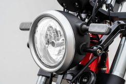 beast 2 headlights
