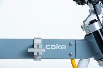 CAKE Ösa