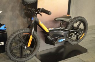 harley-davidson_ebikes_showing_17