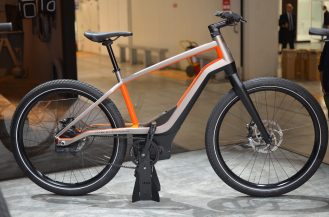 harley-davidson_ebikes_showing_7